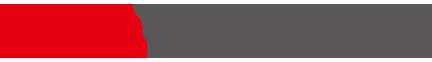I-MEDICAL 国際医療看護福祉大学校