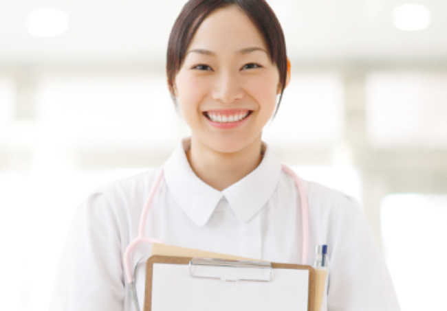 看護師の仕事内容 | 看護師など550種類の職業や仕 …