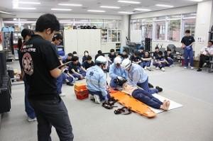 QQ高橋先生授業見学5