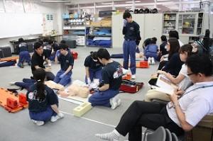 QQ高橋先生授業見学3