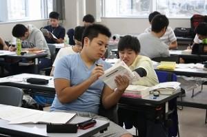 QQ公務員試験対策H270915 (8)