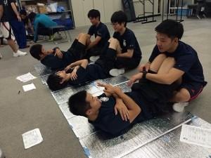 H27QQ1年体力テスト (2)