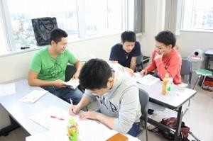 QQ公務員試験対策H270915 (14)