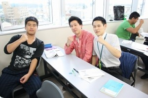 QQ公務員試験対策H270915 (16)