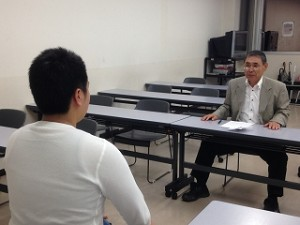 H271015公務員面接試験対策 (2)