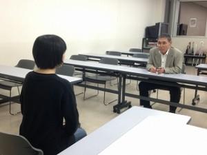 H271015公務員面接試験対策 (1)