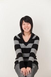 ST厚美恭子(1113)