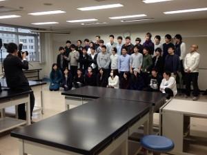 H27卒業アルバム写真撮影12