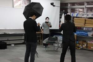 H27卒業アルバム写真撮影3
