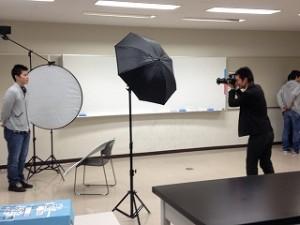 H27卒業アルバム写真撮影7