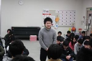 H27QQ国家試験壮行会11