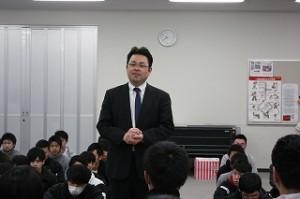 H27QQ国家試験壮行会3