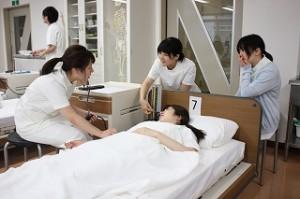 H28ST2年血圧測定3