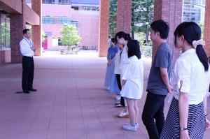 s-20160720ダンスお披露目 (23)