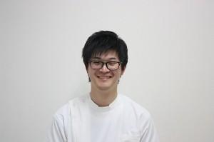 0928_ST菅野裕