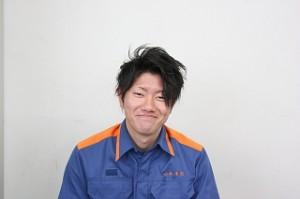 1101_QQ小林采記