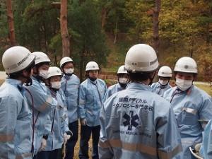 H28災害救助演習3