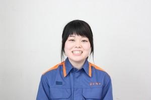 0127_QQ冨永桃子