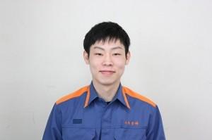 0118_QQ川内啓輔