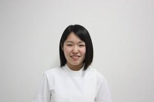 1228_ST田村理沙子