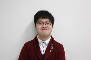 1113_CW渡邉健太郎