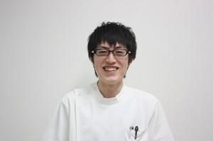 0106_ST加藤潤弥
