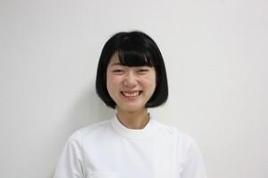 1207_ST伊藤萌