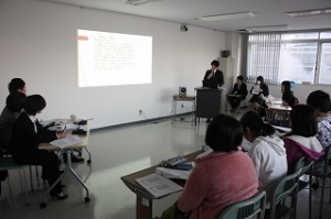 CW2年H28事例研究発表会 (5)
