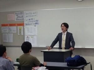 H29QQ新任教員紹介2