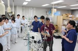 H29看護人工透析1