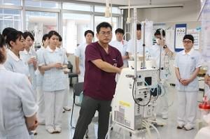 H29看護人工透析3