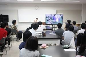 H29ニプロiMEP事前説明会 (2)