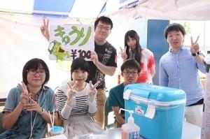 H29学園祭1