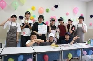 H29学園祭7