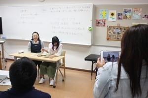 CWiPad活用(食事介助)5