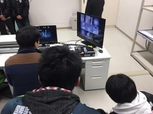 H29国内研修旅行2