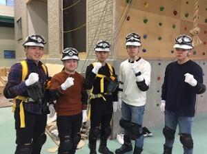 H29国内研修旅行5