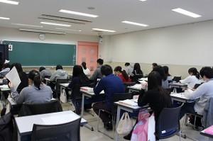 2017-12-06 10.14.46★学生