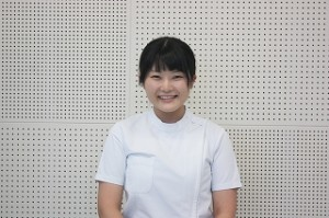 小牛田農林 門脇瑠美 言語1