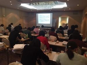 H29ST3年国家試験対策合宿 (1)