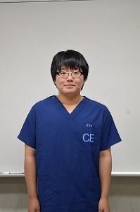社会人 小田 祐貴 臨床