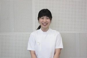 山形城北 齋藤ひとみ 言語1