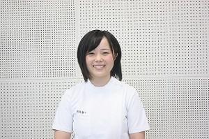 光南 円谷奈々 言語1